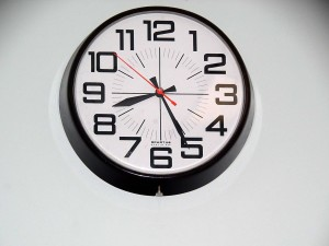 clock-1503660-1599x1196